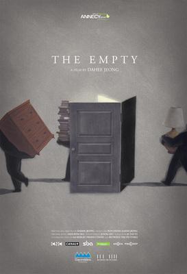 The Empty (La Chambre vide)