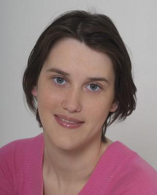 Marie Françoise