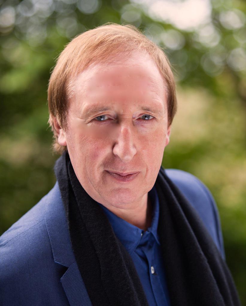 Richard Mowe