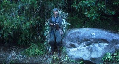 Onoda, 10 000 nuits dans la jungle - © bathysphere