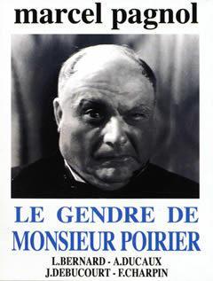 Le Gendre de Monsieur Poirier