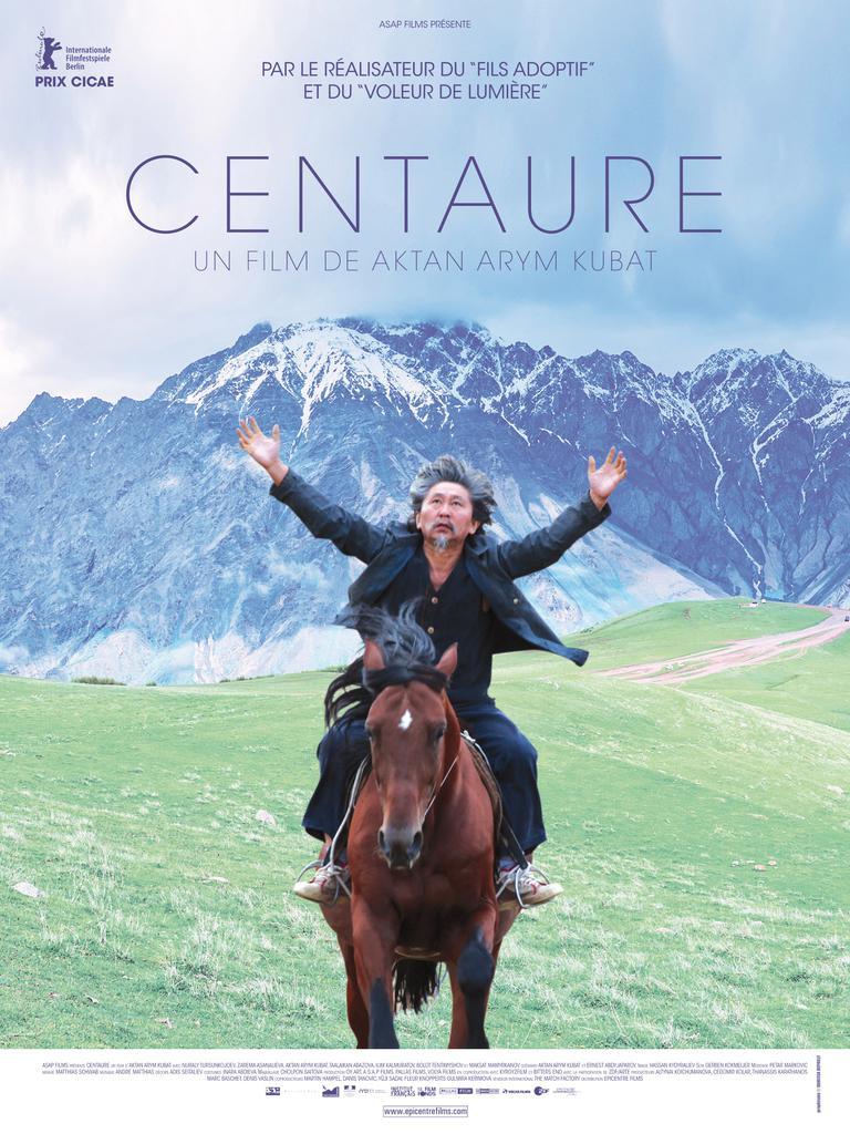 Kyrgyzfilm