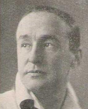 Marco de Gastyne