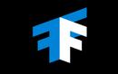 Bolonia Future Film Festival - 2015