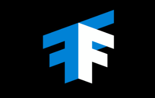 Bologne Future Film Festival - 2015