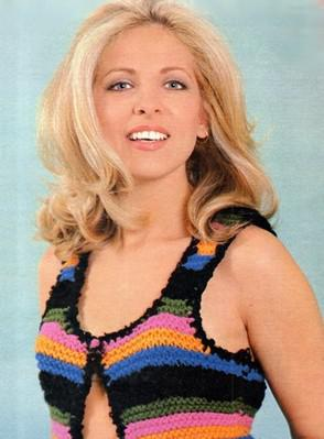 Michèle Grellier