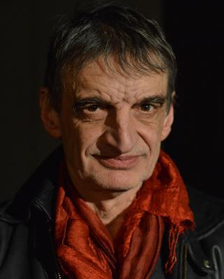 Denis Gheerbrant