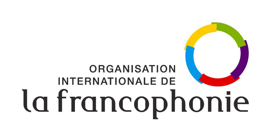 rencontres québécoises en haïti Villeurbanne