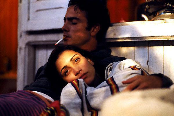 Río de Janeiro - Festival Internacional de Cine - 2005