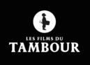 Les Films du Tambour