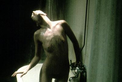 Gloria Mundi / In Hell
