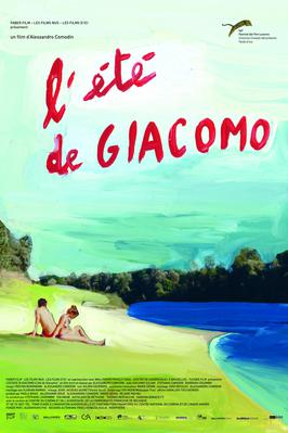 estate de Giacomo