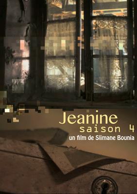 Jeanine saison 4