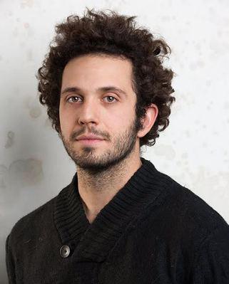 Ioanis Nuguet