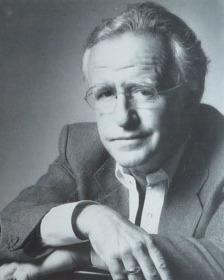 François Lamothe (de)