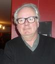 Éric Prat