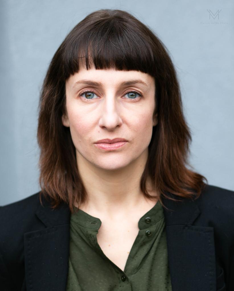 Francesca Domenichini
