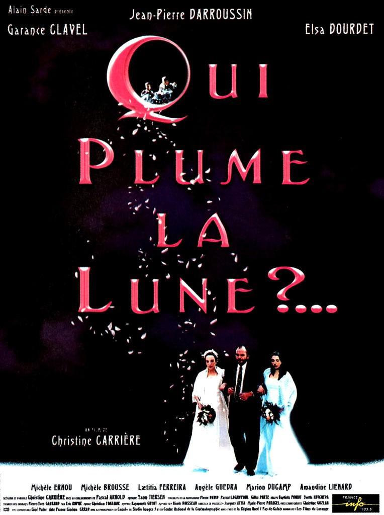 Festival International du Film Francophone de Namur (FIFF) - 1999