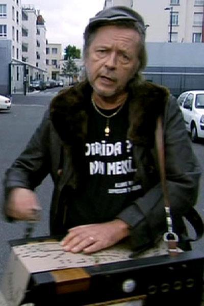 Pascal Vuillemin