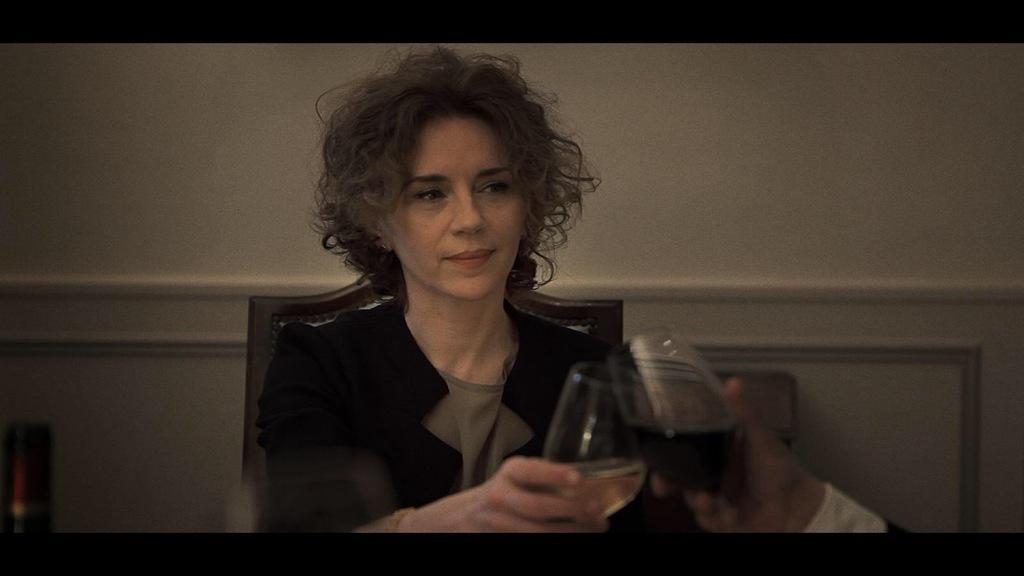 Danie  Ciarabelli-Godet