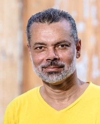 Marc Barrat