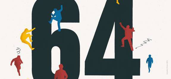 Complete selection of French films at the 64th San Sebastián International Film Festival