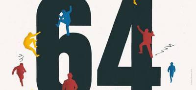 Todas las películas francesas del 64 Festival de San Sebastián