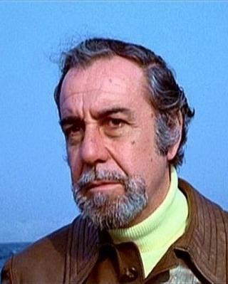 Fernando Rey