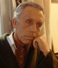 Christian de Tillière