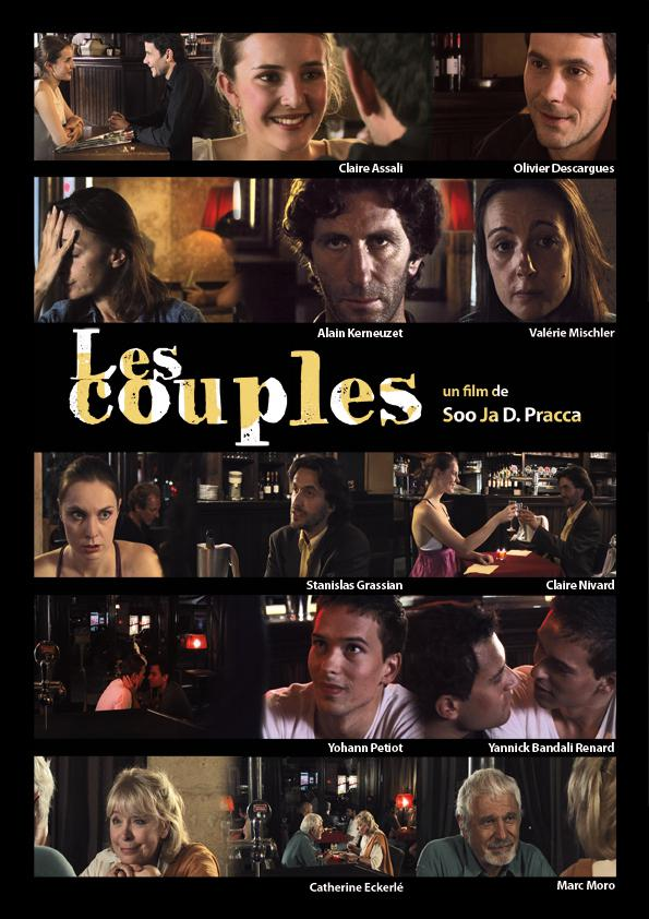 The Couples