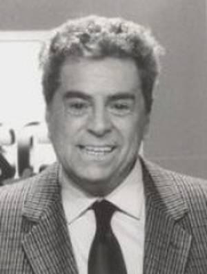 Mario Pisu