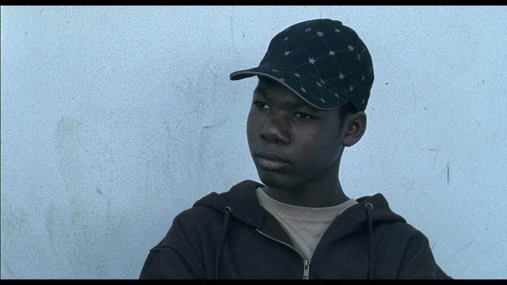 Modibo Dembele