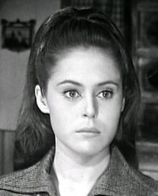 Paloma Matta