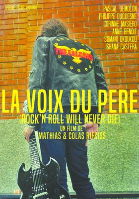 Rock'n'roll Will Never Die