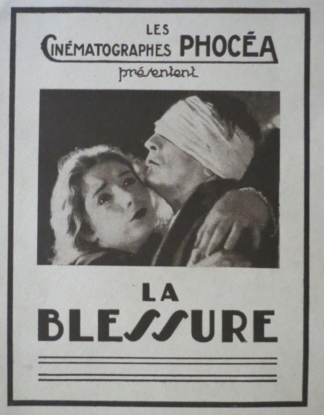 Phocea Films