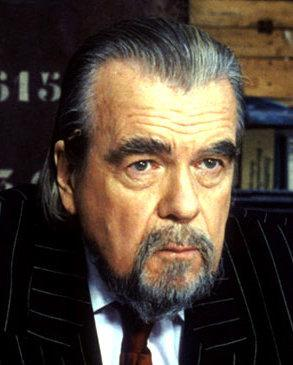actors to watch 8m michael lonsdale