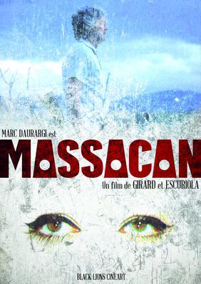 Massacan
