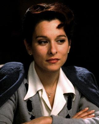 Maria Pitarresi