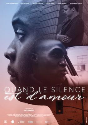 Quand le silence est d'amour