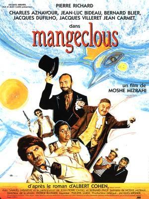 Mangeclous
