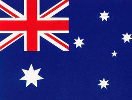 Bilan Australie - 2000
