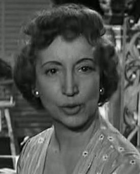 Marthe Alycia