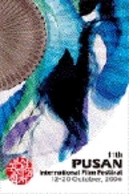 BIFF - 2006