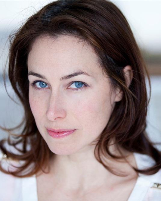 Johanna landau unifrance films for Agence chabut brive