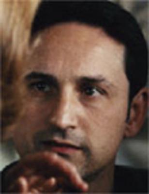 Thierry Klifa