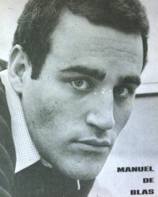 Manuel Blas (de)