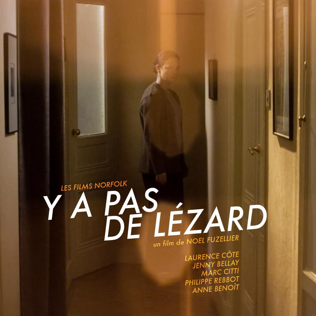 Laurence Côte