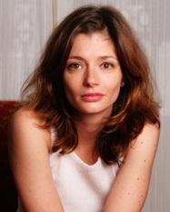 Gaëla Le <b>Devehat</b> - gaela-le-devehat