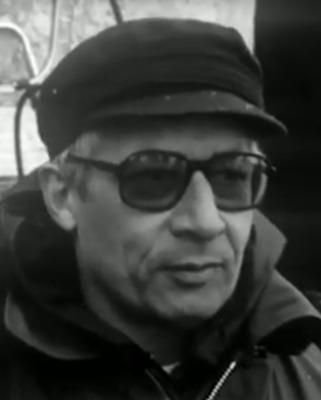 Bernard Toublanc-Michel net worth