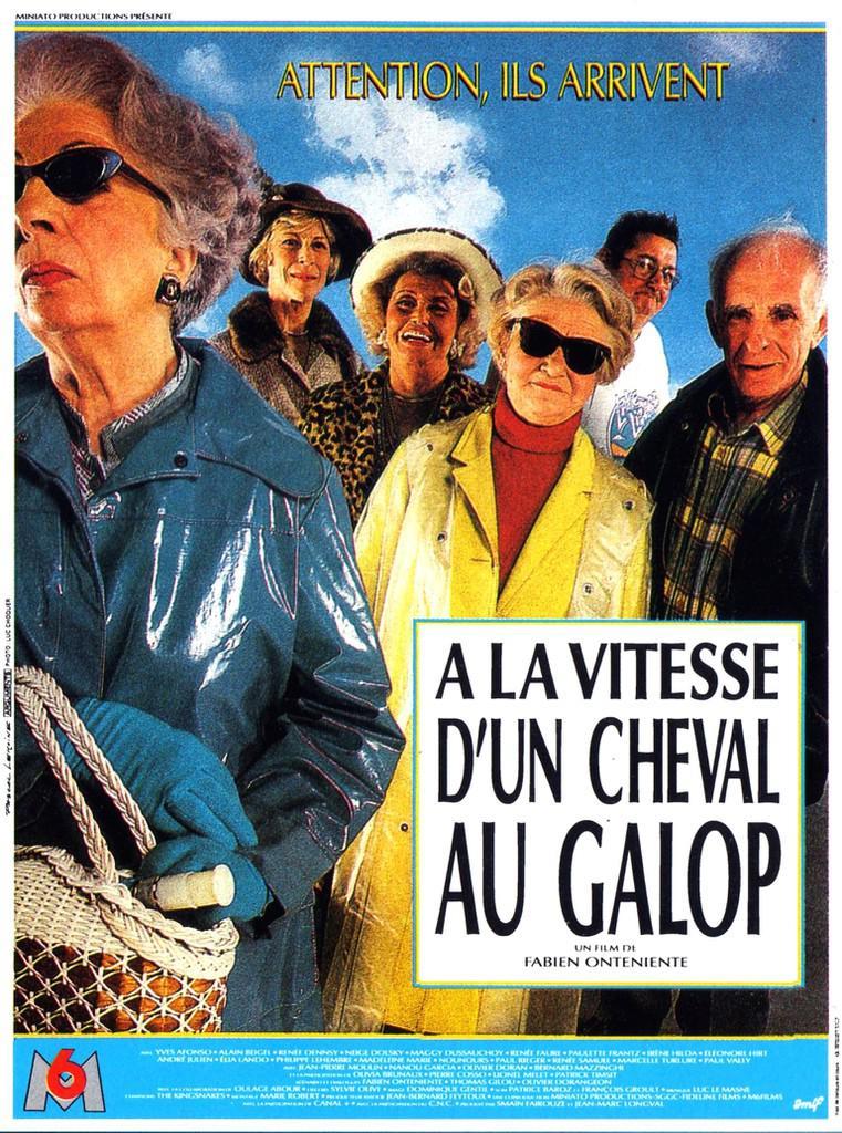Carole Rouland